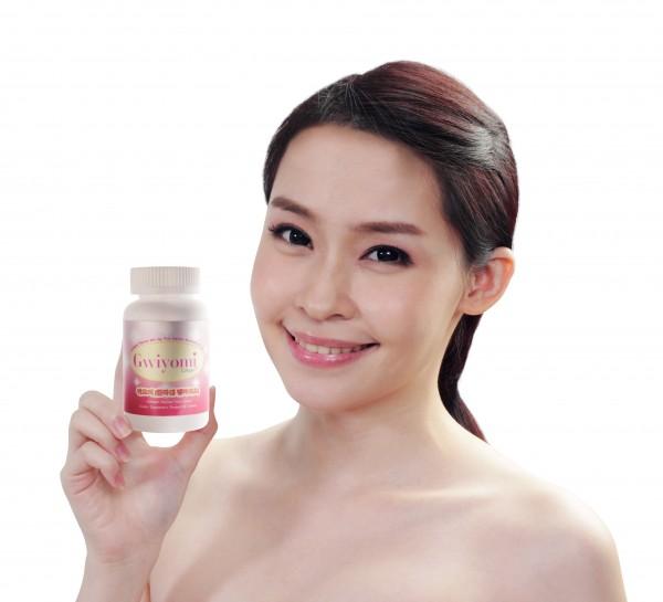 Gwiyomi Collagen
